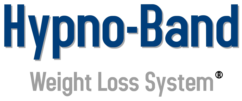 weight loss hypnosis bristol